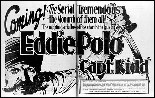 Watch Captain Eddie Full-Movie Streaming