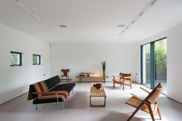 modern design,minimal design,minimal interiors Interiors
