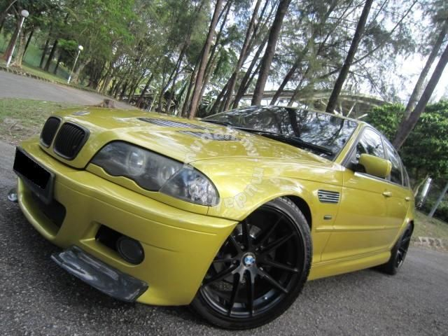 98 Used New Cars For Sale On Malaysia S Largest Marketplace Mudah