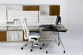 comfortable study chairs - Google Search
