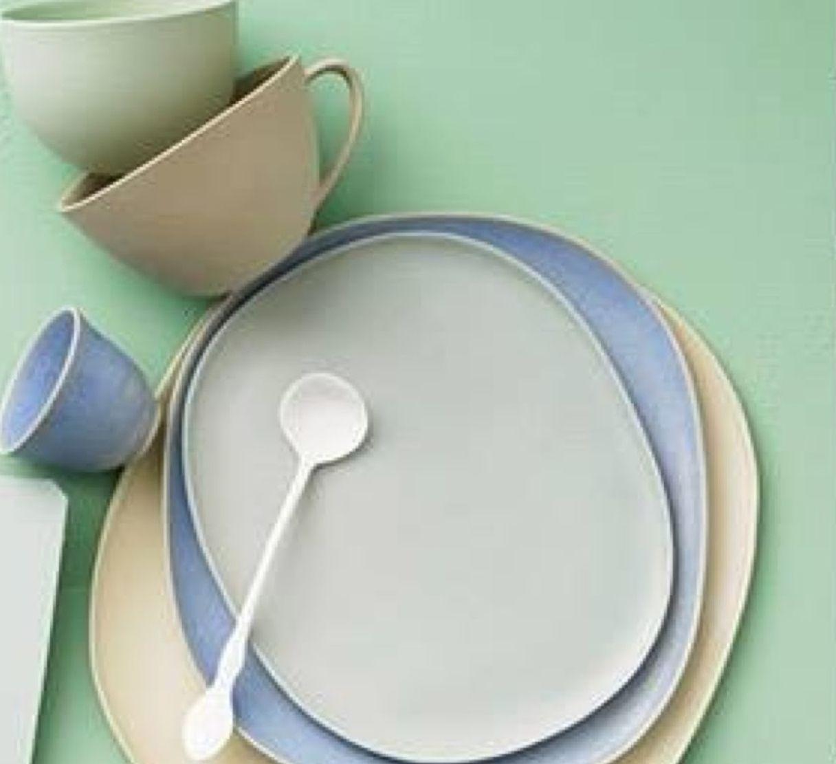 www.designorbreakfast.com