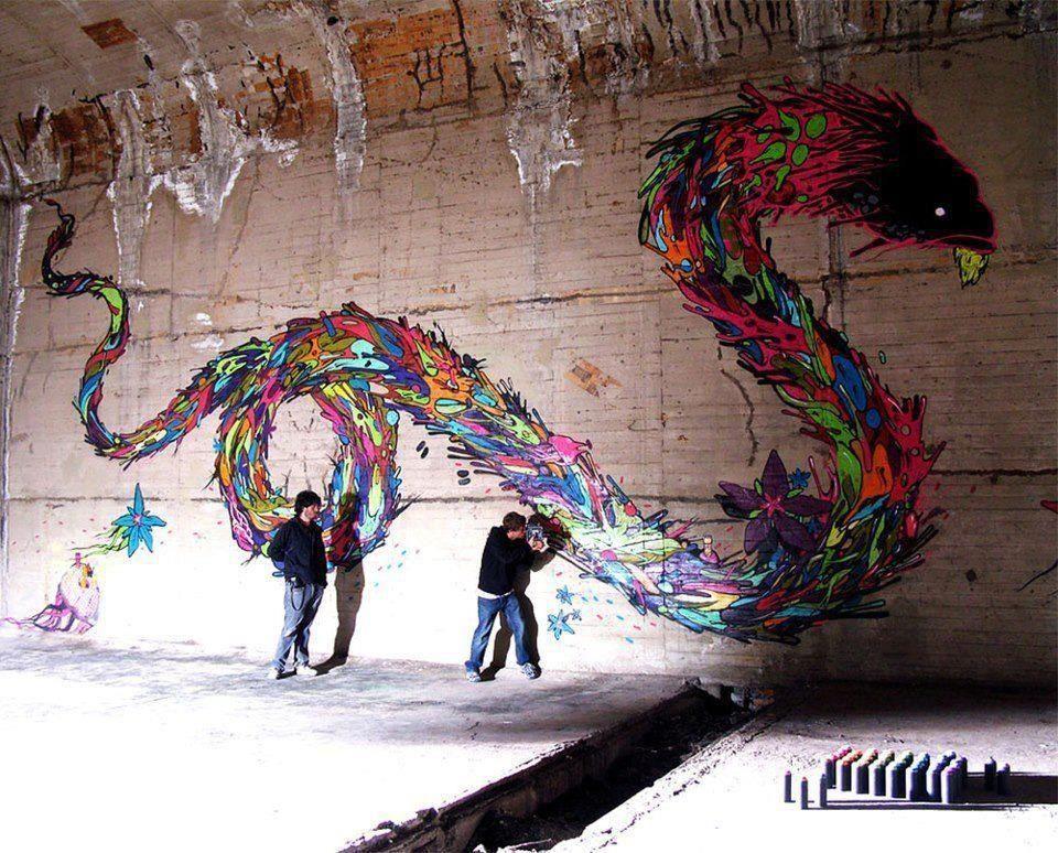 Artist: Seher