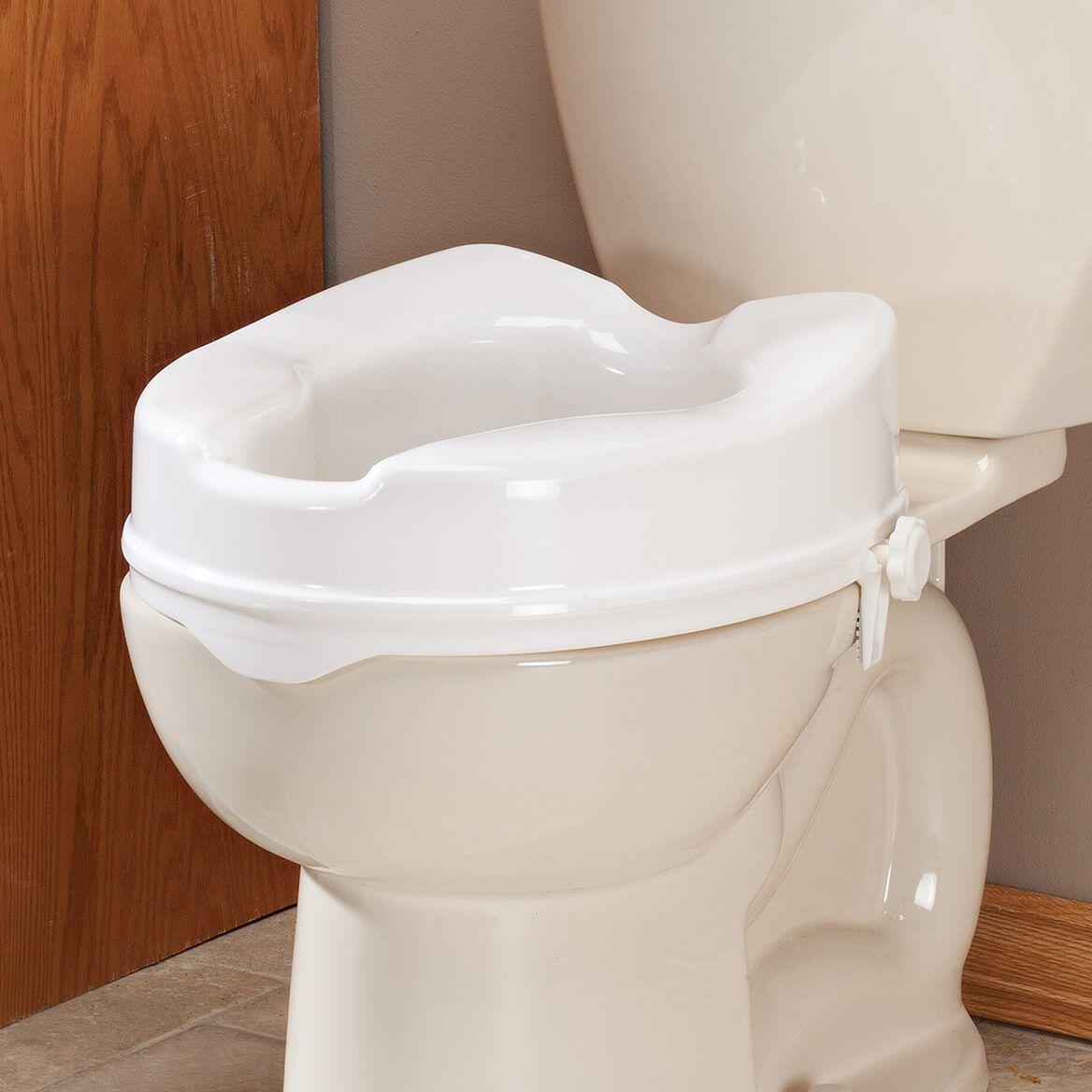 Raised Toilet Seat Handicap Toilet Toilet Personal Hygiene