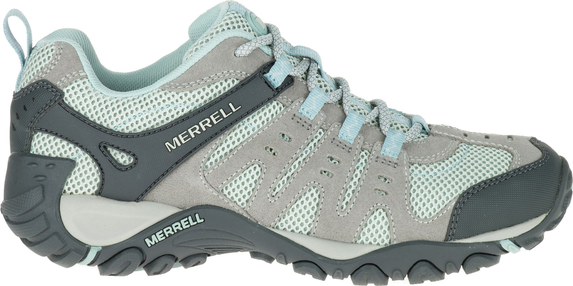 7825af8ae3 Merrell Women's Accentor Low Hiking Shoes | Products | Hiking shoes ...