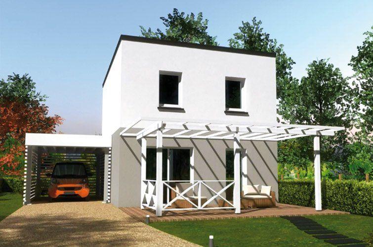 Edf maison elegant finest maison neuve uac nouvelles verrires intrieures castorama cout edf - Mise en service edf maison neuve ...