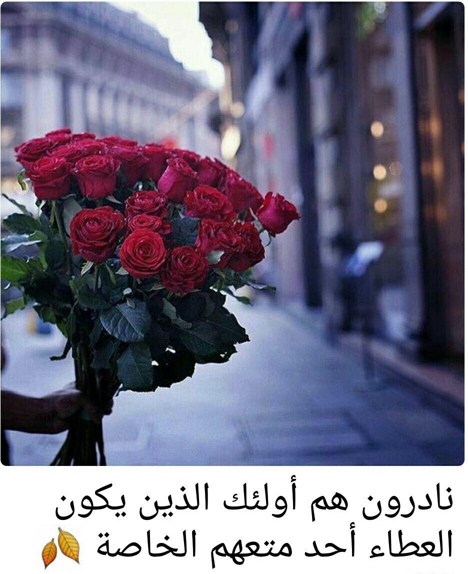 اجمل انواع السعادة هي التي تأتي بعد عطاء صدقوني بالعربي Flowers Holiday Decor Christmas Tree