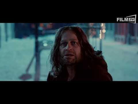 Pin Von Filmtv Auf Filmtv Trailer Christ Passion Und Pictures