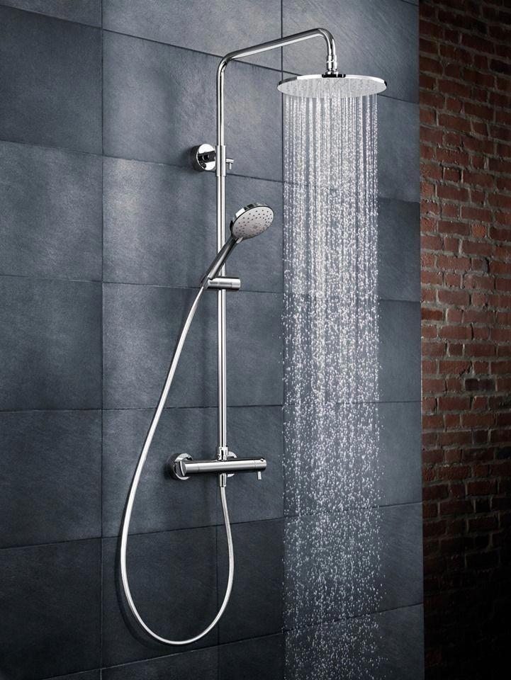 modern plumbing berlin, plumbing news, smyth plumbing ...