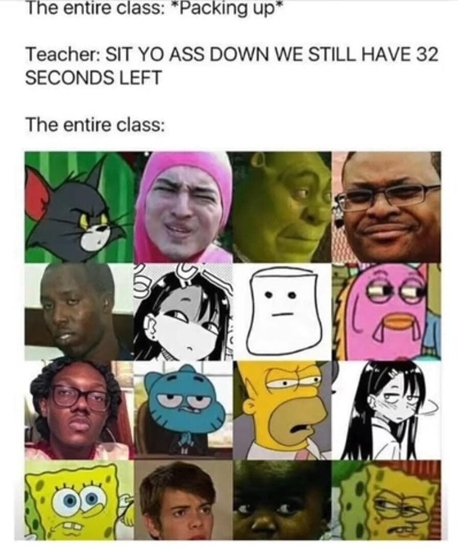 Watch The Best Youtube Videos Online Bruh Sound Effect No 95 Be Sure To Follow Me For More Dank Really Funny Memes Funny School Memes Funny Relatable Memes