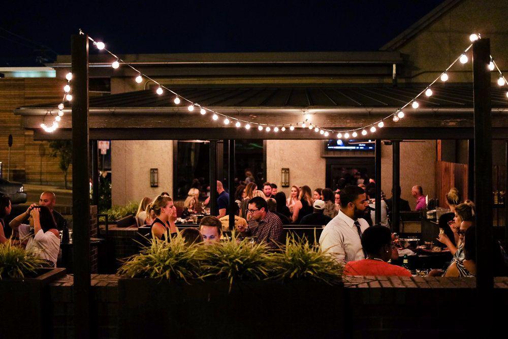 whiskey kitchen patio nashville 2 2017 whiskey kitchen dinner rh pinterest com