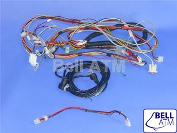 Bell Wire Harness on value of bells, water bells, ring bells, bar bells, white bells, tower bells, collar bells, hand bells,
