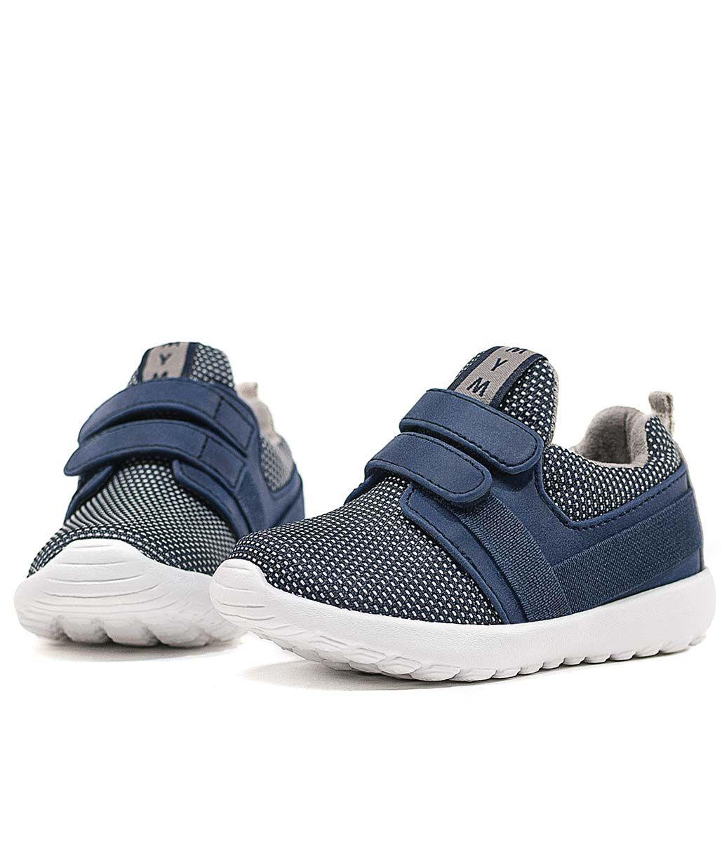 nike sportswear niña zapatillas
