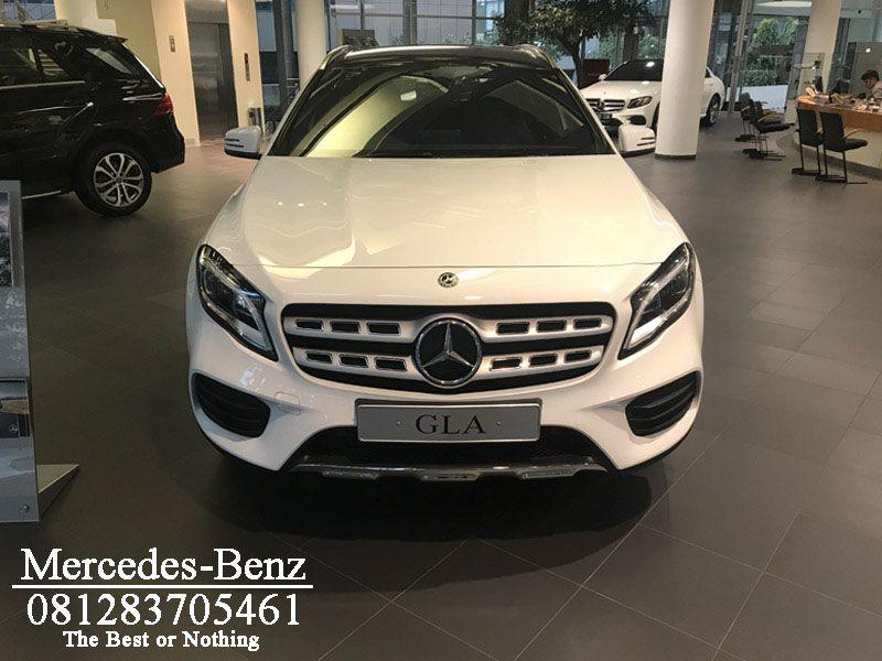 Mercedes Benz Dealer Dealer Mercedes Benz Jakarta Harga Mercedes Benz Gla 200 Amg Nik 2018 Mercedes Kendaraan