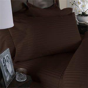 MARRIKAS 100/% Viscose From Bamboo KING Pillowcase Pair WHITE