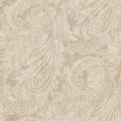 PAISLEY - Wallpaper