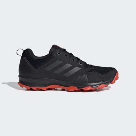 Details zu adidas Terrex Skychaser GTX Mens Trail Running Shoes Navy