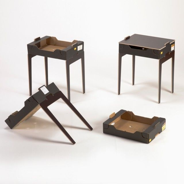 Top 10 Recycled Home Accessories | iGNANT.de