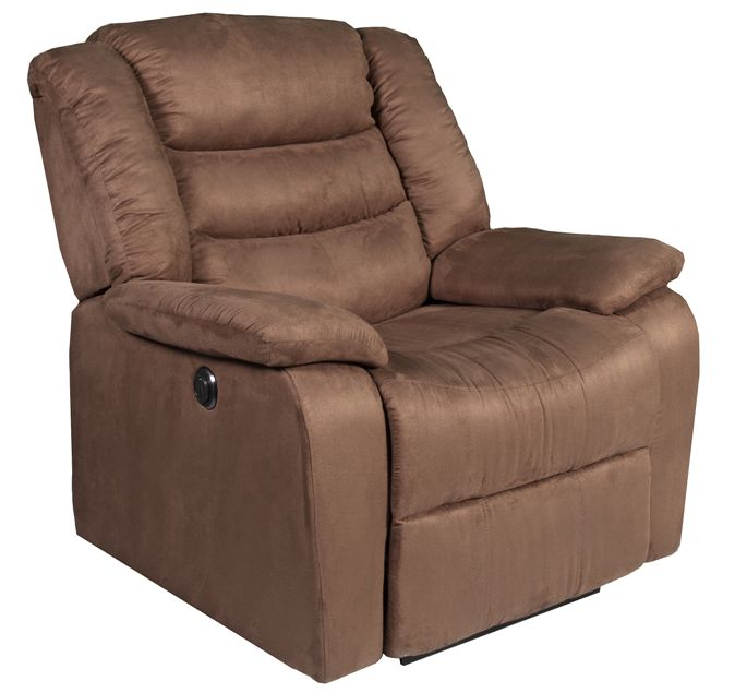 Give Dad a place to relax and get comfortable for Fathers Day - http://abfvirginiabeach.com/give-dad-place-relax-get-comfortable-fathers-day/