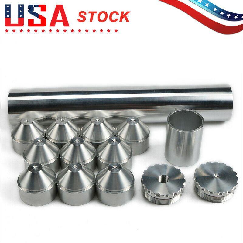 Sponsored Ebay 2 X12 Napa 4003 Wix 24003 Fuel Filter 1 2 28 Aluminum Filters Car Fuel Wix