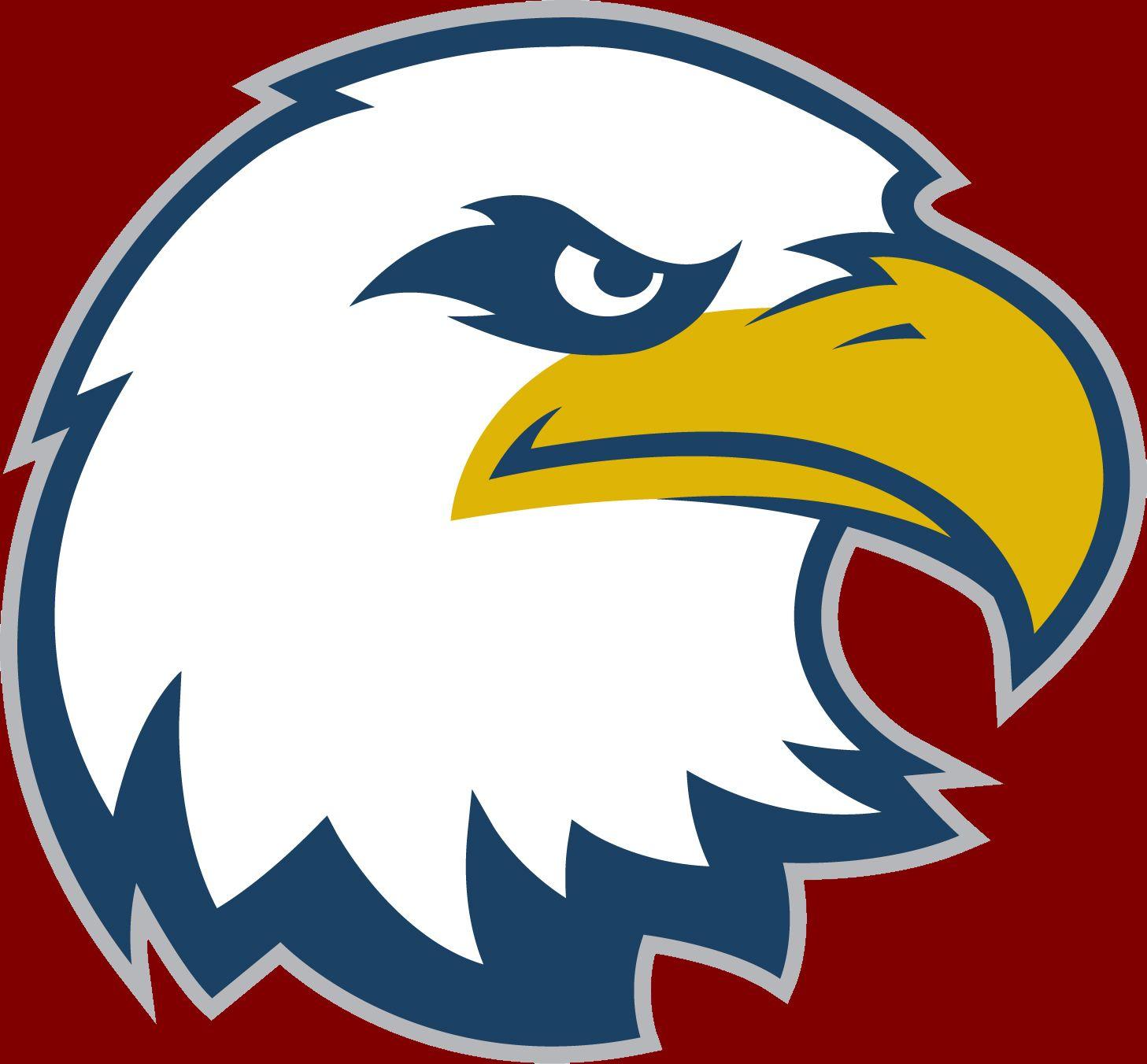 Eagle Logo News Cars Eagle Logo Graphic Illustration Eagles