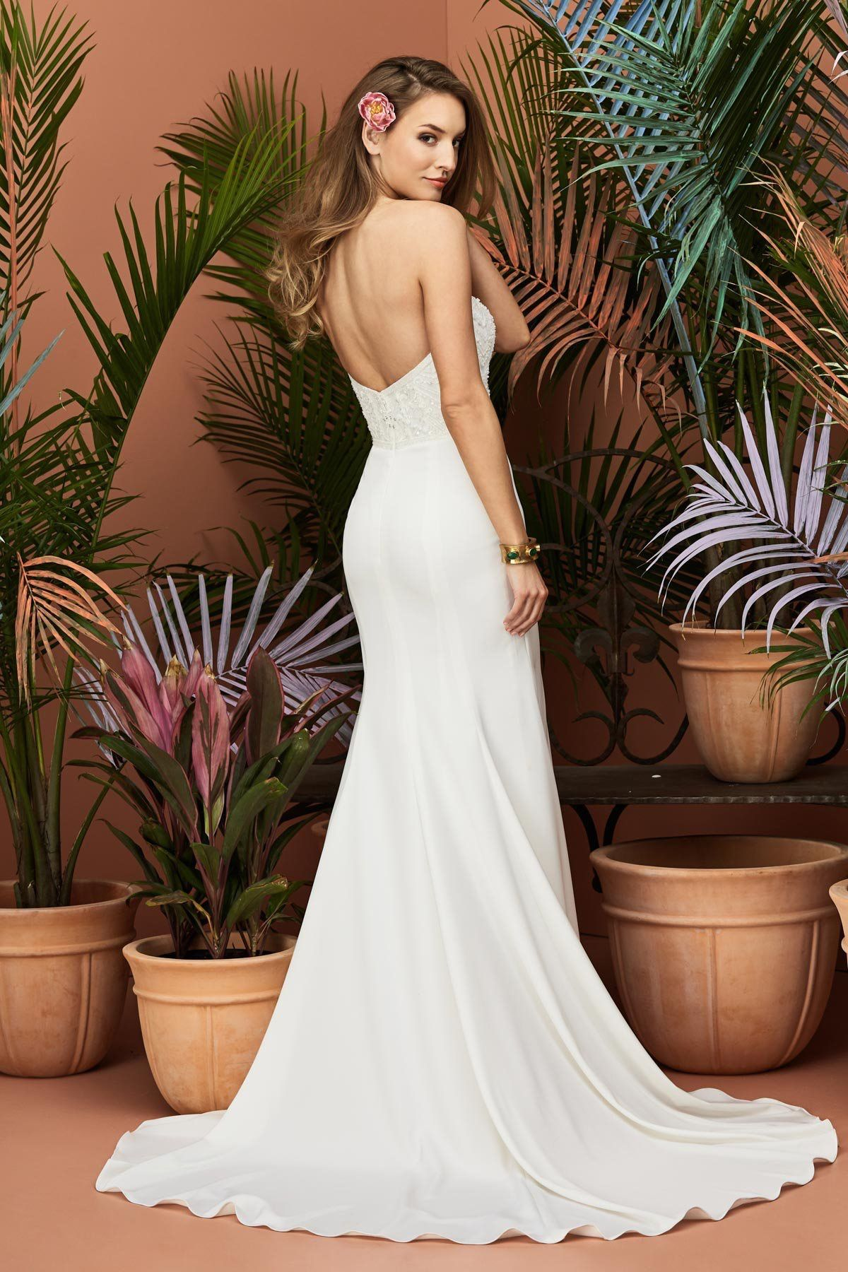 Wtoo by watters flagship store wtoo brides pinterest wedding