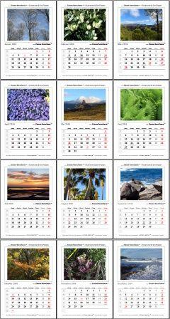 die besten 25 monatskalender 2016 ideen auf pinterest 2016 kalender kalender kalender und. Black Bedroom Furniture Sets. Home Design Ideas