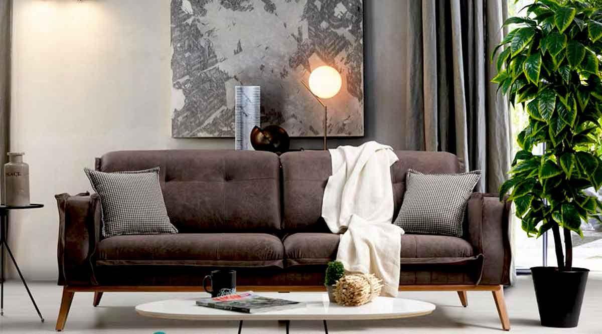 Penta Koltuk Takimi Decor Furniture Home Decor