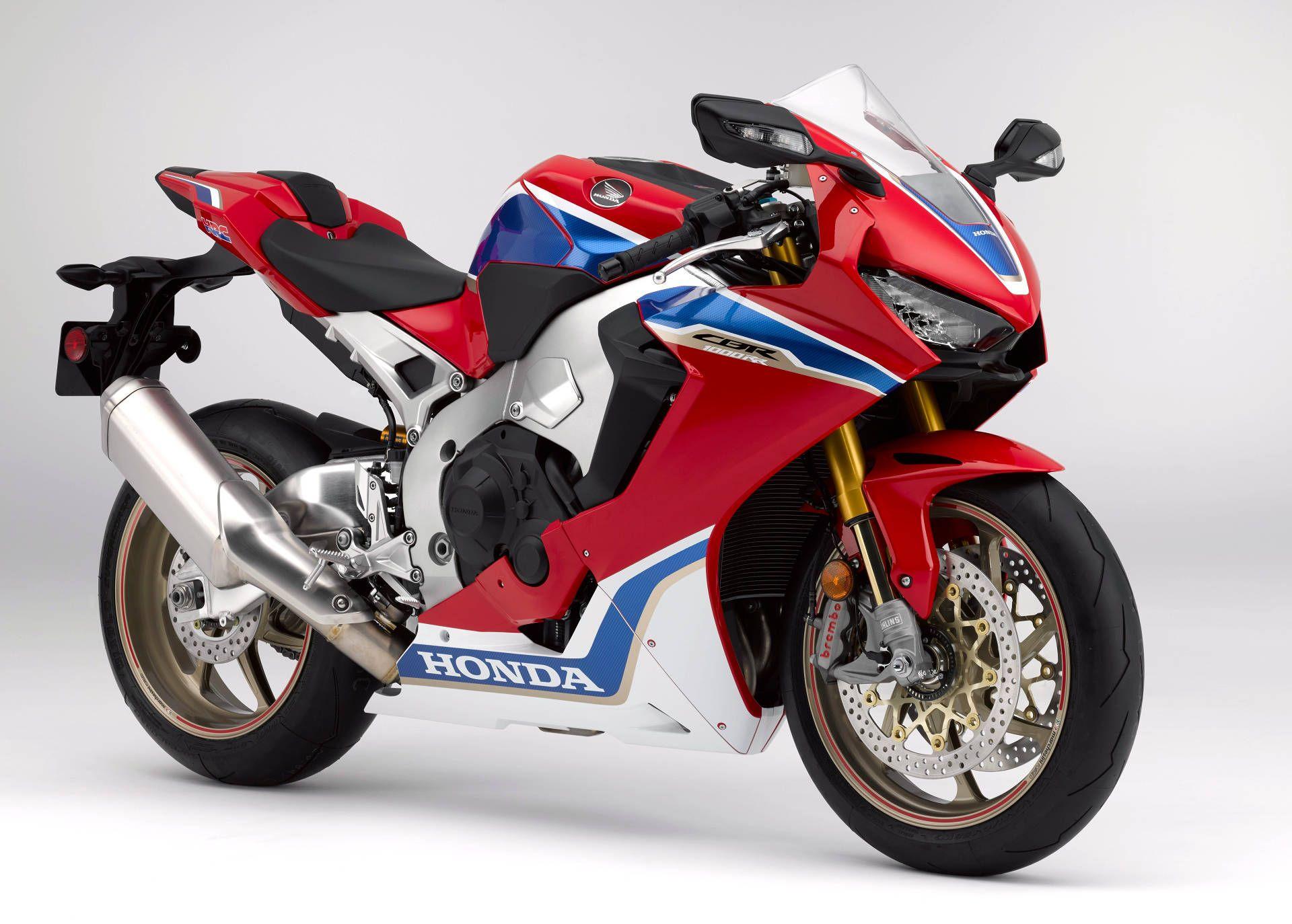 Honda cbr 2014 sports super sports bike photo - Honda Cbr 1000rr Honda Motorcycles Facts Motorcycle News Motorcycle Design Motogp The O Jays Super Sport Super Car