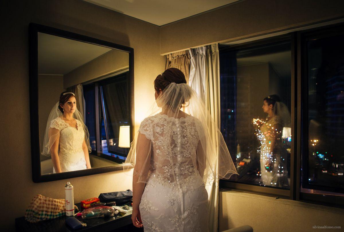 Vestidos de novia cordoba argentina