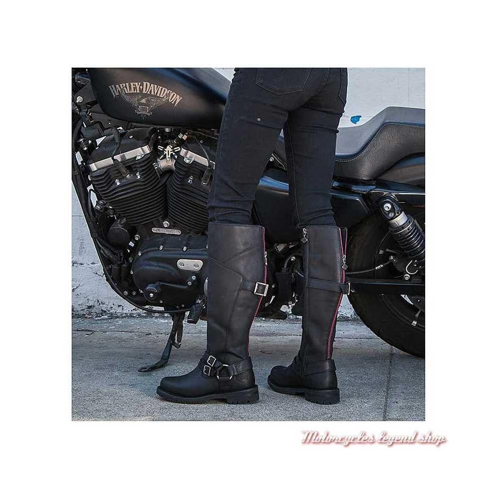 Épinglé sur Mode et accessoires moto
