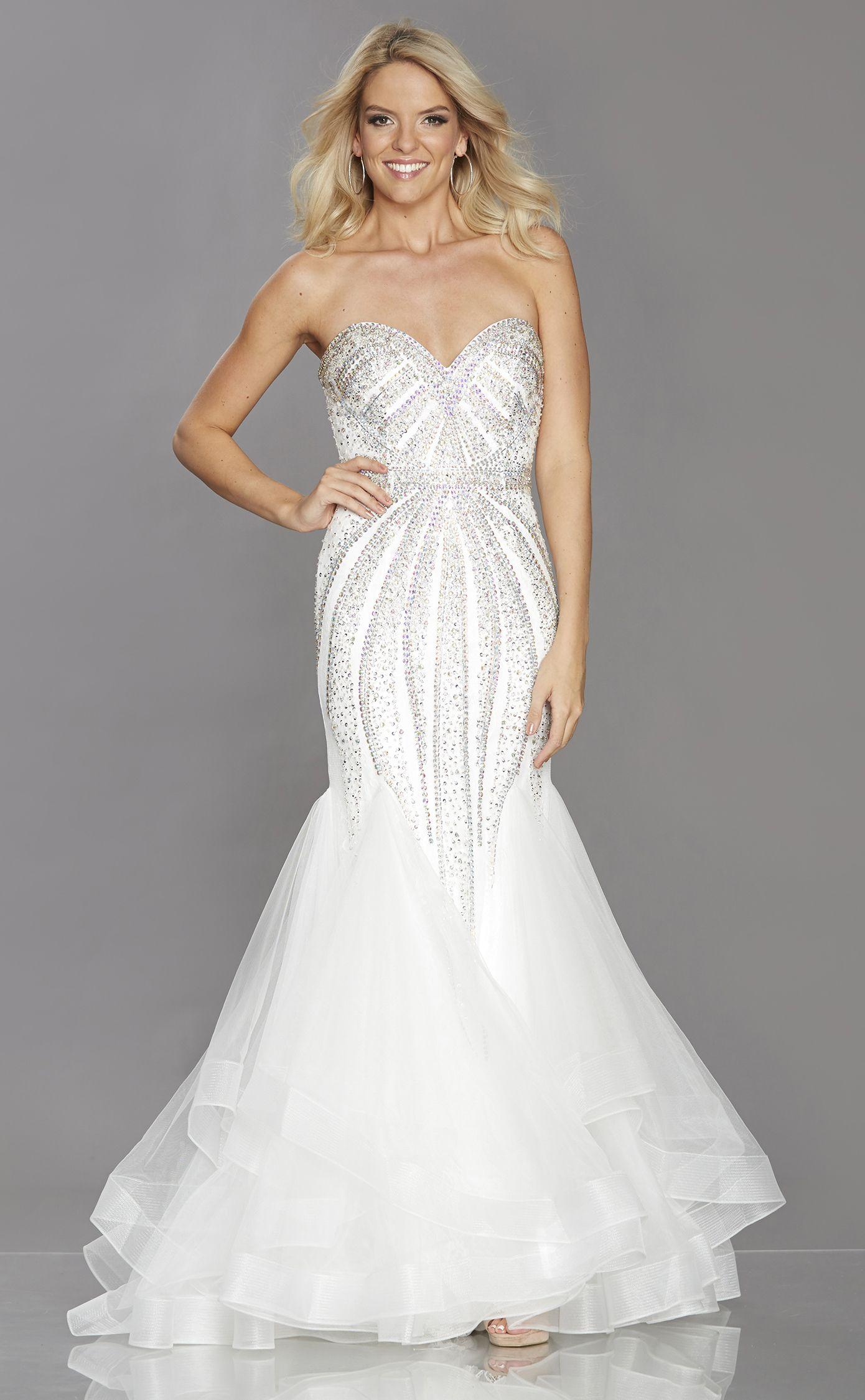 13+ Tiffany wedding dresses wallasey ideas