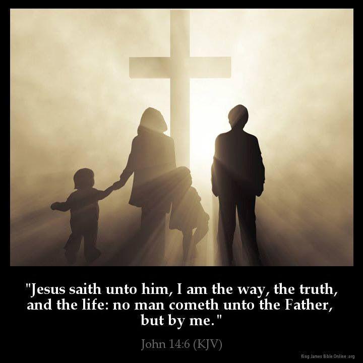 King James Verses King James Version Scripture