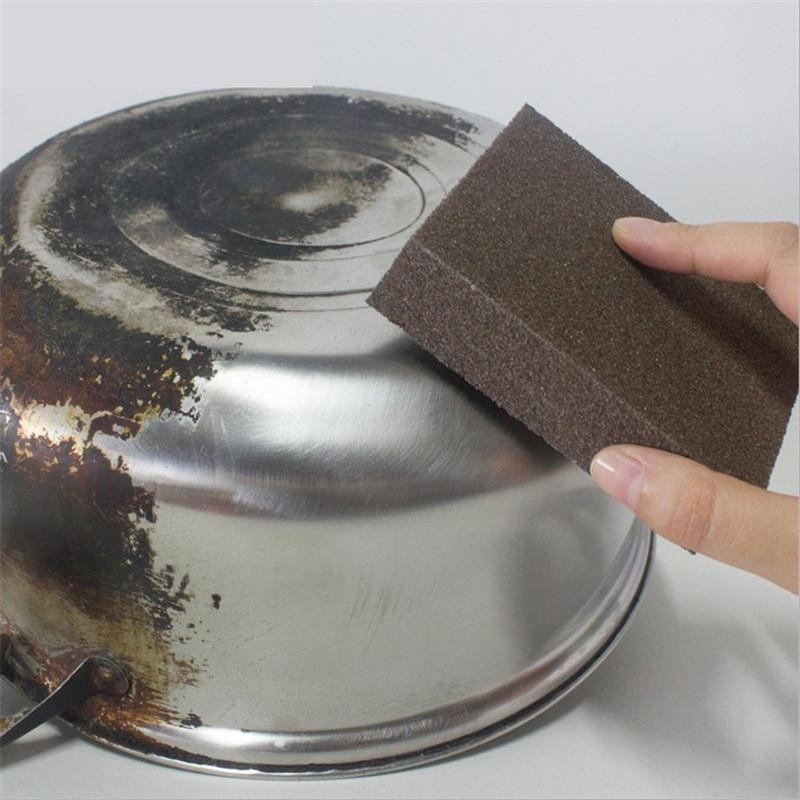 Kitchen Accessories Nano Sponge Magic Eraser For Removing