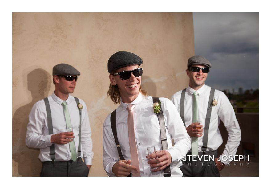 Las Vegas Weddings; Outdoors Weddings; Stevenjoseph.us; Groomsmen; Groom; Images of Groom