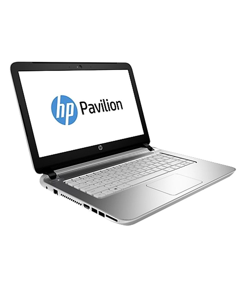 Hp Pavilion 15 P077tx4th Gen Intel Core I5 8gb Ram 1tb Laptop Price Expert Reviews Laptop Price Intel Core Hp Pavilion