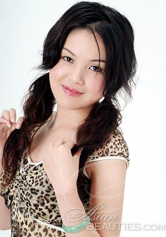 free-online-dating-with-asian-girls-erotic-ball