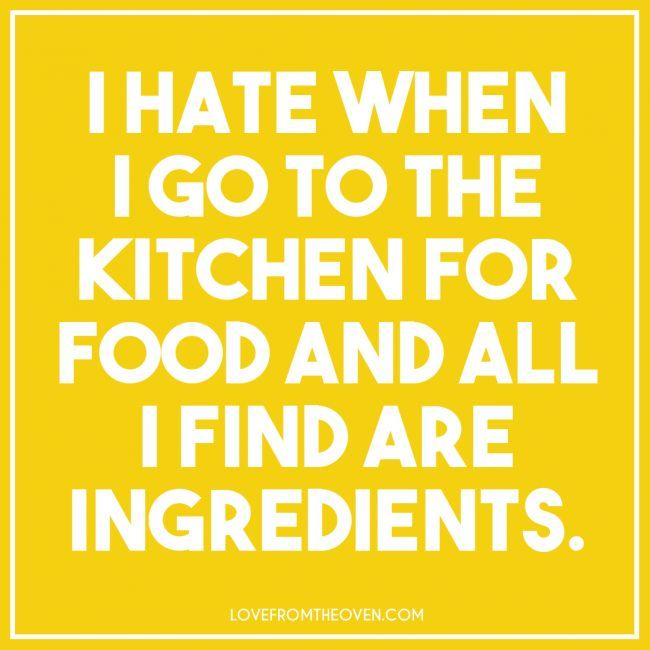 1000 Ideas About Hungry Funny On Pinterest Hungry Quotes Food Hungry Quotes Funny Food Quotes Funny Funny Hungry Quotes