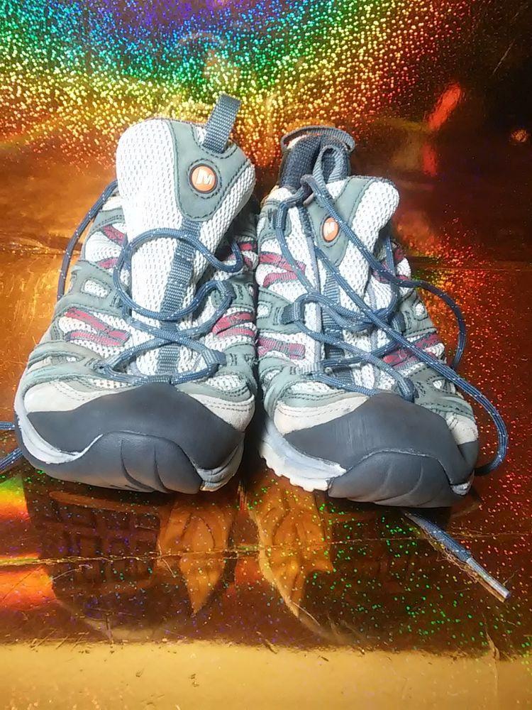 merrell shoes continuum vibram de