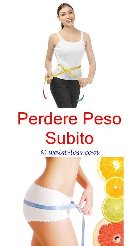 perdere peso pdf