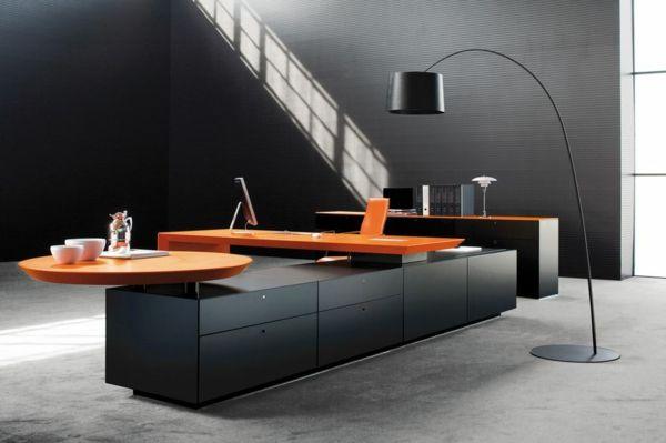 Moderne büroeinrichtung  Günstige Büromöbel – die moderne Lösung für Ihr Büro - büromöbel ...