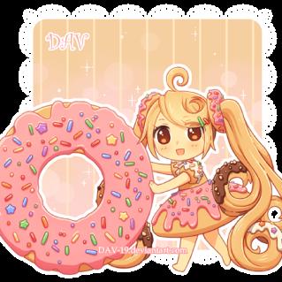 Anime Girls - Chibi Anime - Community - Google+