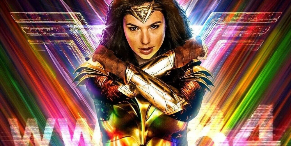 Wonder Woman 1984 Cast And Crew Reveal New Details On Upcoming Sequel The Illuminerdi In 2020 Wonder Woman Hbo Wonder