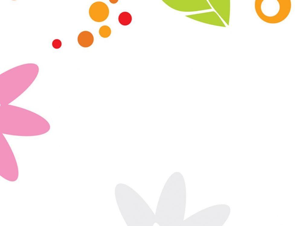 wallpaper   Wallpaper, Company logo, Vimeo logo