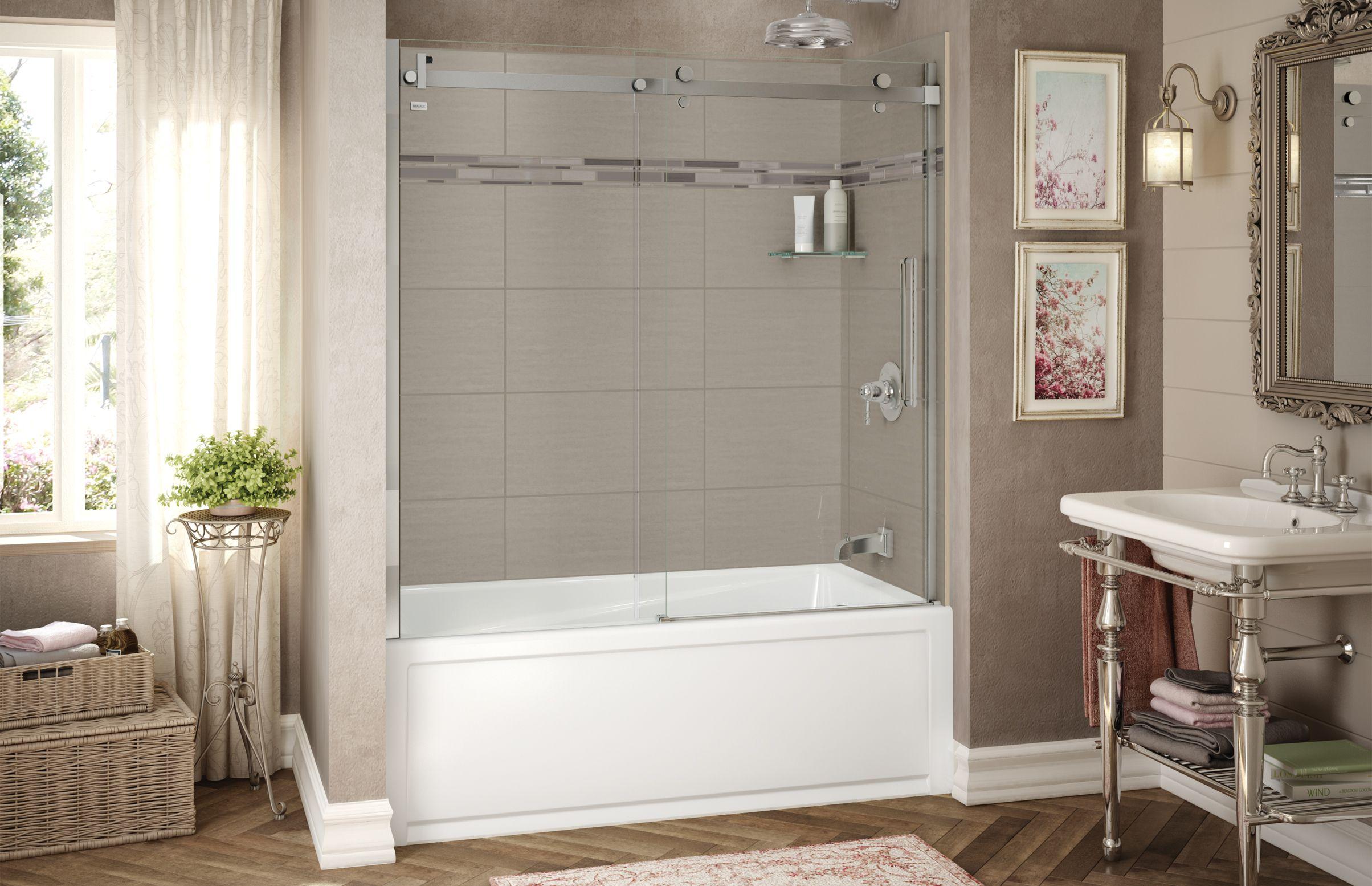 Magnificent Bain Maax Photos - Bathroom and Shower Ideas - purosion.com