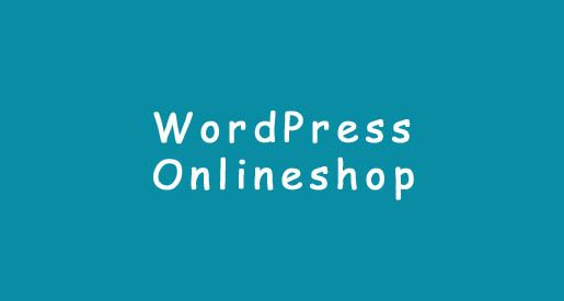 Hier findet ihr alle kostenlosen WordPress Video Tutorials, die ich bisher für Euch gedreht habe. Die Übersicht ist immer aktuell und in verschiedene Themen