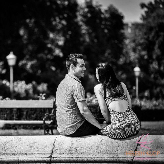 Dating Wenen