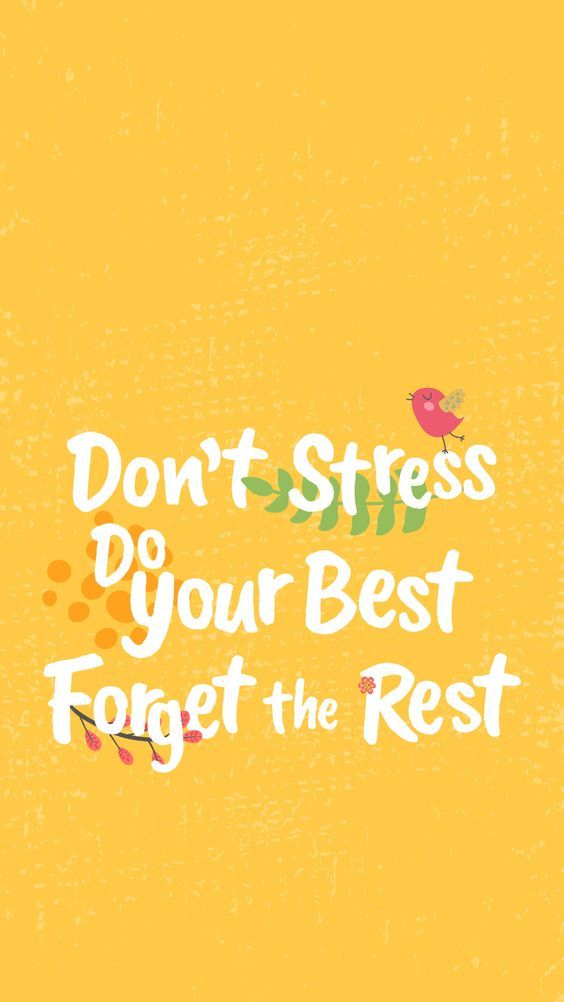 15 yellow wallpapers to keep you motivated on We Heart It