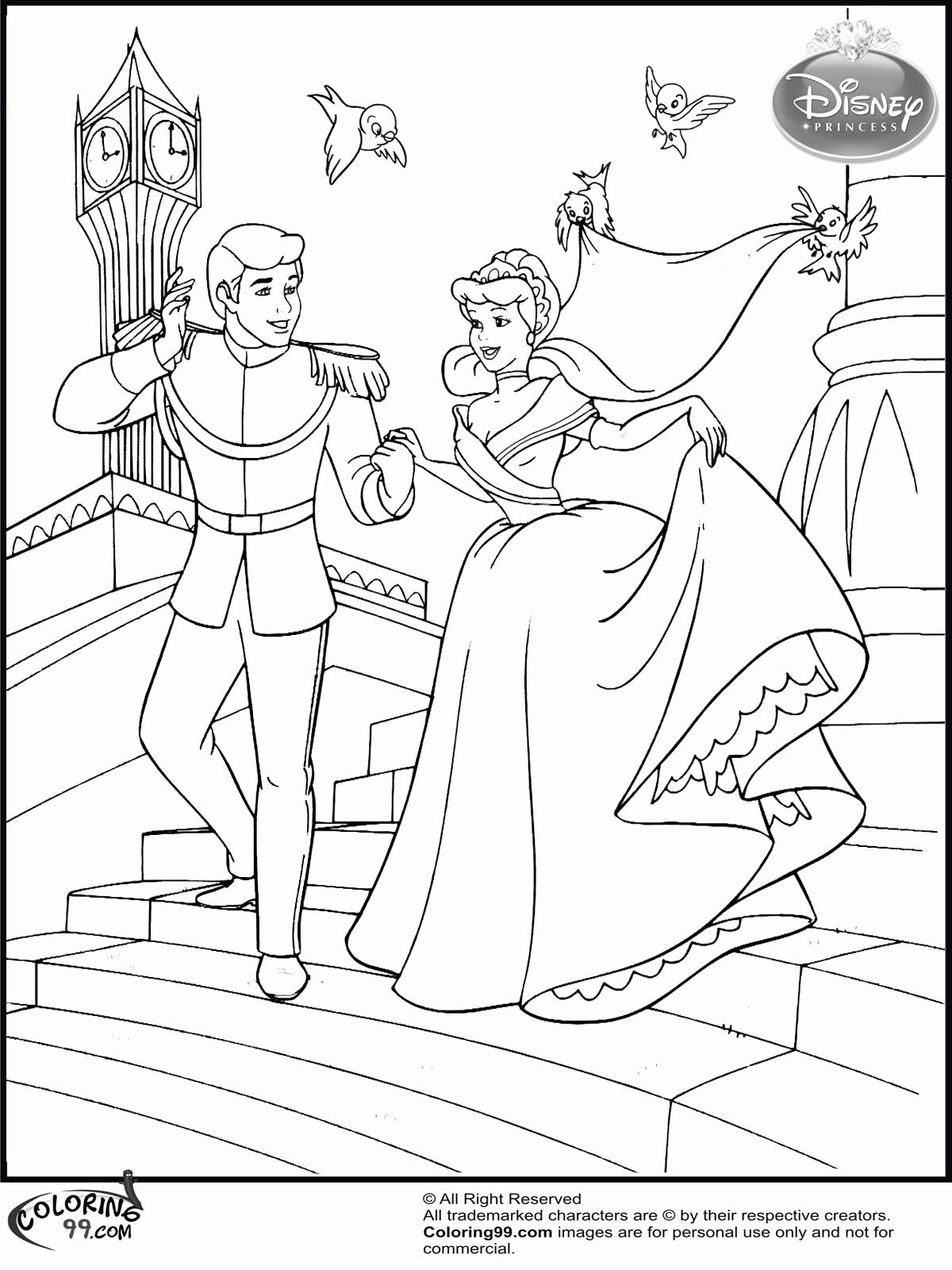 - Pin On Best Activities Coloring Pages