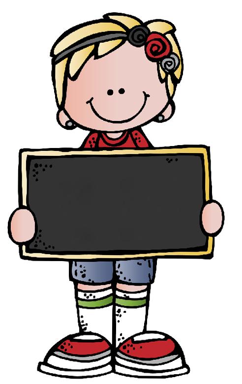 Pancarta Imagenes De Escuelas Ninos Escolares Dibujo De Escuela
