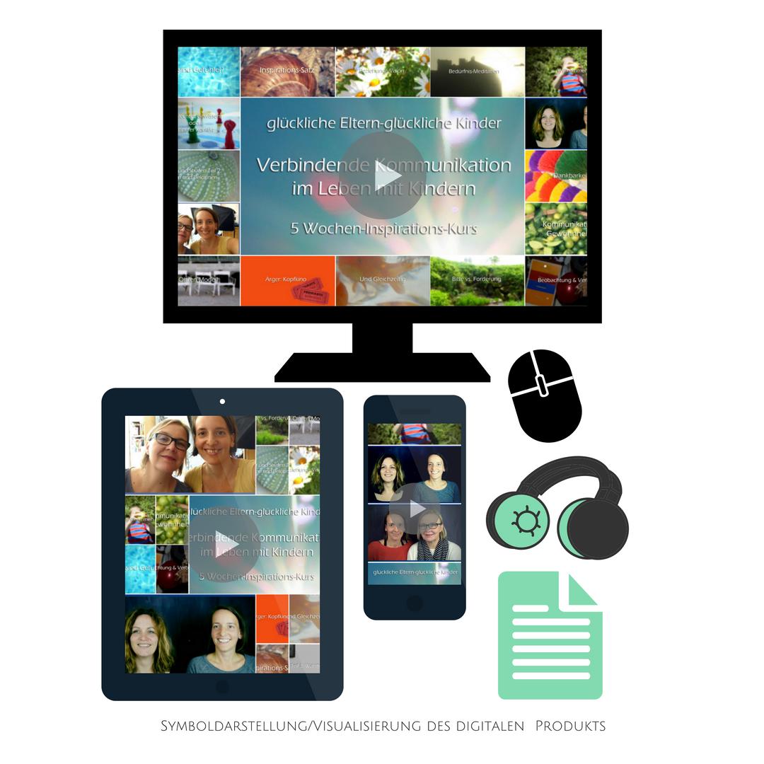 accept. opinion, Online partnervermittlung fernabsatzvertrag share your opinion